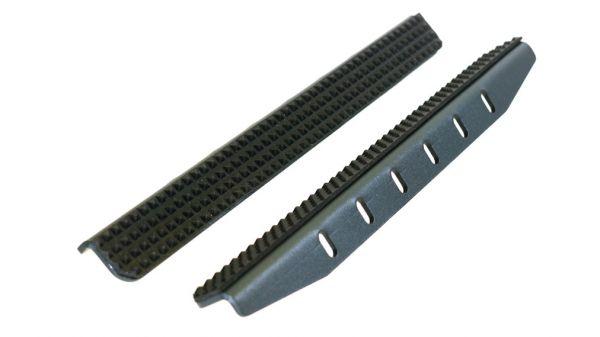 Pressure bar (1 piece)