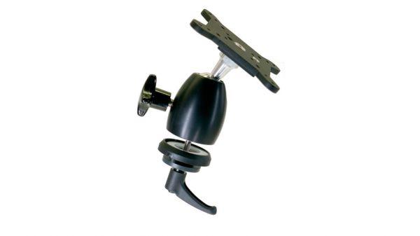 Kugelgelenk KG-28 mit VESA 60/75/100