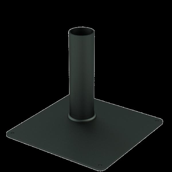 Basis Bodenplatte