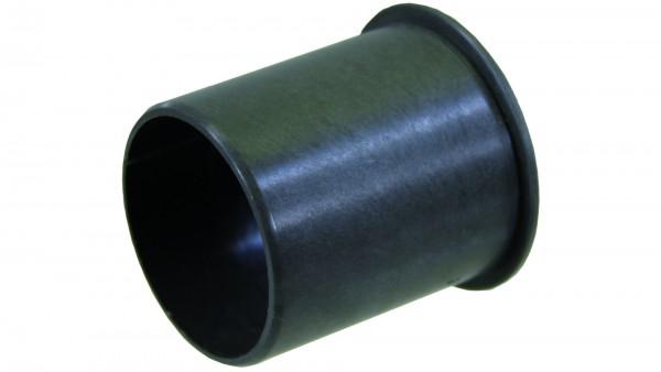 Gleitmuffe für Standard-Gelenkzapfen 50 mm